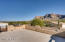 5234 E PIONEER Street, Apache Junction, AZ 85119
