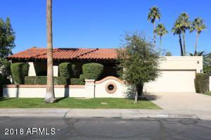 8430 E SAN CANDIDO Drive, Scottsdale, AZ 85258