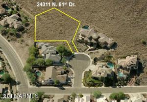 24011 N 61ST Drive, 25, Glendale, AZ 85310