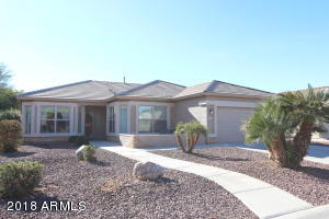 3059 E HAZELTINE Way, Chandler, AZ 85249