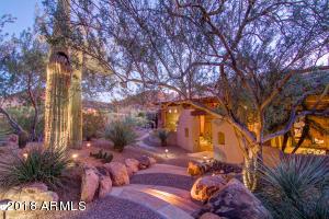 12779 N 130TH Place, Scottsdale, AZ 85259