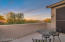 5034 E VIA MONTOYA Drive, Phoenix, AZ 85054