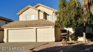 3106 N 114TH Drive, Avondale, AZ 85392