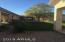 2313 N 194TH Avenue, Buckeye, AZ 85396