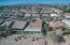 23705 S GLENBURN Drive, Sun Lakes, AZ 85248