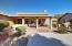 9643 E DESERT Trail, Scottsdale, AZ 85260