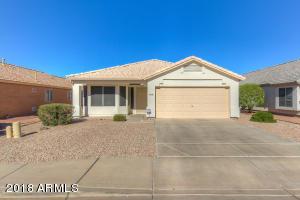 4330 E BIRCHWOOD Circle, Mesa, AZ 85206