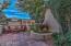 7500 E McCormick Parkway, 33, Scottsdale, AZ 85258
