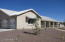 1250 E Loveland Lane, San Tan Valley, AZ 85140