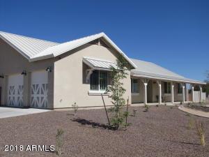 1250 E Loveland Lane, San Tan Valley, AZ 85140