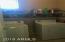 Casitas laundry room