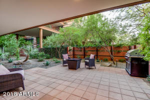 Property for sale at 7121 E Rancho Vista Drive Unit: 1003, Scottsdale,  Arizona 85251