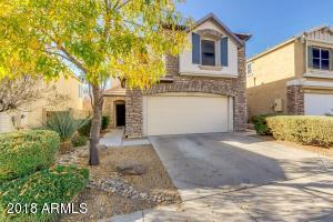 6062 N FLORENCE Avenue, Litchfield Park, AZ 85340