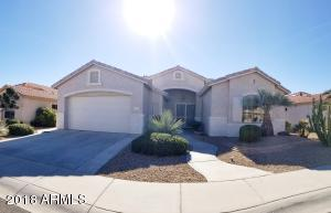 17929 W BUENA VISTA Drive, Surprise, AZ 85374