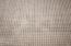 New geometric patterned berber carpet (stone color)