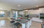One of the best kitchens in Aviano!