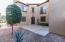 3971 E MORNING DOVE Trail, Phoenix, AZ 85050