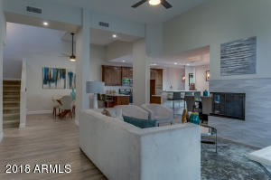 9690 N 105TH Street, Scottsdale, AZ 85258