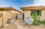 2730 S WILLOW WOOD Avenue, Mesa, AZ 85209