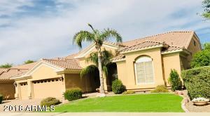 6104 E ANDERSON Drive, Scottsdale, AZ 85254