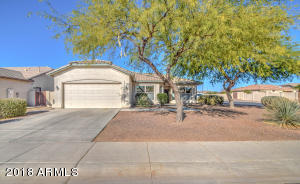 3058 E HAZELTINE Way, Chandler, AZ 85249