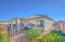 3058 E HAZELTINE Way, Chandler, AZ 85249