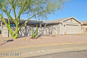 1791 Leisure World, Mesa, AZ 85206