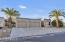 Large 3 Car Garage with Storage and Epoxy Floors. Fresh New Ext. Paint.