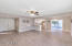 Bright and Open Floor Plan with Spacious Great Room and all new designer two-tone paint