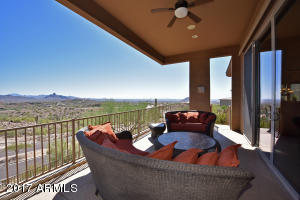 10731 N SONORA Vista, Fountain Hills, AZ 85268