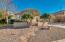 4235 S MARTINGALE Road, Gilbert, AZ 85297