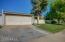 1016 E DRIFTWOOD Drive, Tempe, AZ 85283