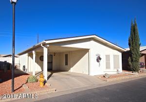 1952 E AUGUSTA Avenue, Chandler, AZ 85249