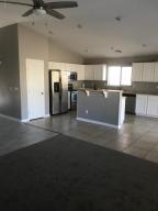45576 W LONG Way, Maricopa, AZ 85139