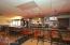 Horizon Room Restaurant Lounge