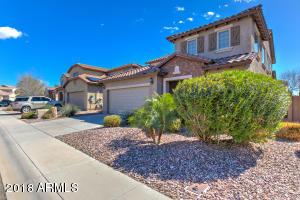 7527 W Pleasant Oak  Way Florence, AZ 85132