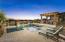 11045 E COSMOS Circle, Scottsdale, AZ 85255