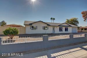 4449 W VERNON Avenue, Phoenix, AZ 85035