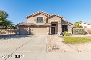 6948 W VILLA CHULA Avenue, Glendale, AZ 85310