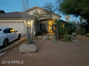 1034 W HEARNE Way, Gilbert, AZ 85233