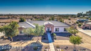 5187 E LONESOME DOVE Trail, San Tan Valley, AZ 85140