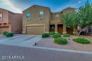 3025 E FREMONT Road, Phoenix, AZ 85042