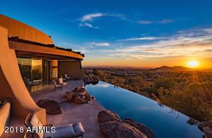 Property for sale at 11108 E Mariola Way, Scottsdale,  Arizona 85262
