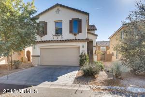 40415 W PEGGY Court, Maricopa, AZ 85138