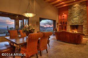 Property for sale at 41965 N 105th Street, Scottsdale,  Arizona 85262