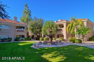 8653 E ROYAL PALM Road N, 1005, Scottsdale, AZ 85258