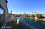 10080 E Mountainview Lake Drive, 358, Scottsdale, AZ 85258
