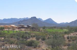 37243 N 104TH Place, 20, Scottsdale, AZ 85262