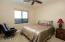 bedroom 3 Second level