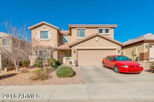 2330 W DEWDROP Trail, Phoenix, AZ 85085